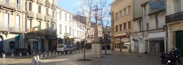 Espace Internet Cyberland Montpellier Internet Photocopie Impression Scanner Fax Traitement Des Textes Cv Et Lettre Motivation